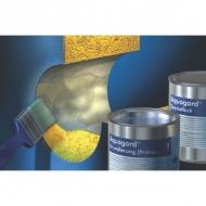 199071500000 Środek do konserwacji betonu Aquagard Doyma, lakier RAL5014 1 l