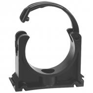 BP125150 Zacisk rurowy typ BP PP VdL, 125/150 mm