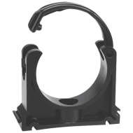 BP140167 Zacisk rurowy typ BP PP VdL, 140/167 mm
