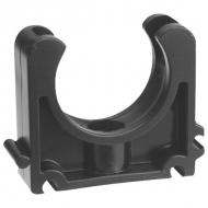 BP1016 Zacisk rurowy typ BP PP VdL, 10 mm