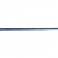 7016012 Przewód PCW 16 mm PN16