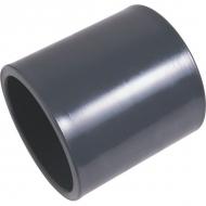 7050110GP Złączka PCW-U Gopart, 50 x 50 mm