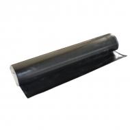 RP421410 Mata gumowa na uszczelki, 4 mm 1, 4 x 10 m