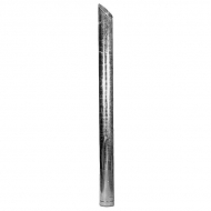66115920Z Rura ssący 2m 159mm