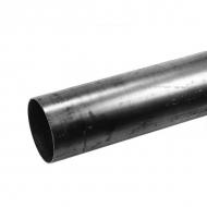 "4001500Z Rura stalowa, 4"" L=1500 mm"