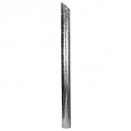 66115930Z Rura ssący 3m 159mm