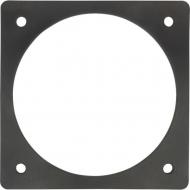 """8309805 Uszczelka do kołnierza czworokątnego, 8"""" gr. 5 mm"""