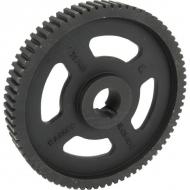 RR10153 Koło posuwu 40 mm Krone