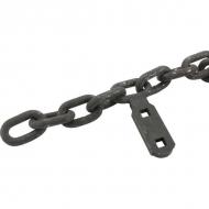 CB1450266 Wiązka łańcucha (2) 14x50 mm