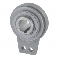 LF90250 Sprzęgło jenokierunkowe 25 mm