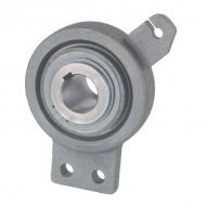LF15040085DA Sprzęgło jenokierunkowe 40 mm/B=85