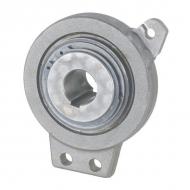 LF150350DA Sprzęgło jenokierunkowe 35 mm