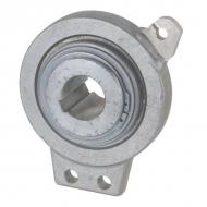 LF125350 Sprzęgło jednokierunkowe 35 mm
