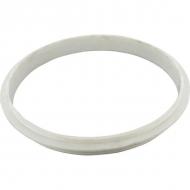 """SAR3 Pierścień zabezpieczający gumowy 8"""" BP"""