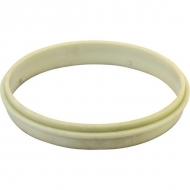 """SA3 Pierścień zabezpieczający gumowy 6"""" BP"""
