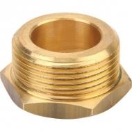 SA27 Pierścień zabezpieczający BP