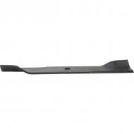 FGP011313 Nóż wymienny 380x63,5x5,1 mm