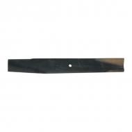 FGP011092 Nóż wymienny 440x57,1x4,7 mm