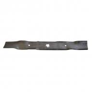 581116302 Nóż AYP 490 mm