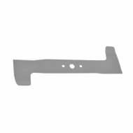 FGP406270 Nóż