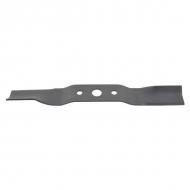 FGP406212 Nóż do Iseki 465mm