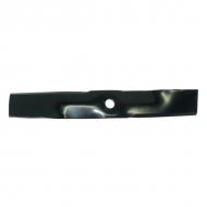 FGP013014 Nóż wymienny 422x63,5x5,1 mm