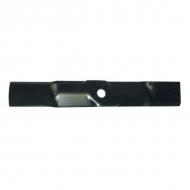 FGP013015 Nóż wymienny 421x63,5x5,1 mm
