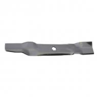 FGP406506 Nóż