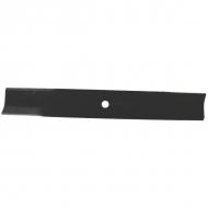 FGP013020 Nóż wymienny 457x63,5x5,1 mm