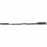 M89454 Nóż koszący
