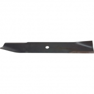 M76461 Nóż