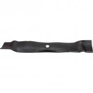 GX23227 Nóż