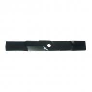 FGP013016 Nóż wymienny 472x63,5x5,1 mm