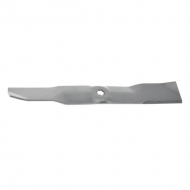 FGP406507 Nóż p/John Deere 473mm
