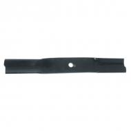 FGP013024 Nóż wymienny 495x63,5x5,1 mm