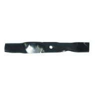 FGP013034 Nóż wymienny 495x63,5x5,1 mm