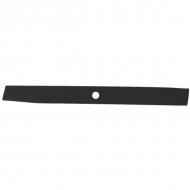 FGP013023 Nóż wymienny 519x50,8x5,1 mm