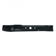 FGP013048 Nóż mulczujący 530mm