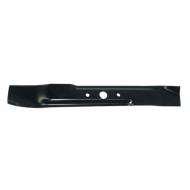 FGP013048 Nóż wymienny 530x69,8x3,1 mm