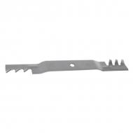FGP406511 Nóż