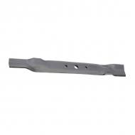 FGP406512 Nóż mulczujący 543mm