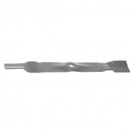 M139802 Noże kosiarki