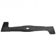 FGP012730 Nóż prawoobrotowy 554mm