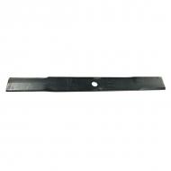 FGP013027 Nóż wymienny 631x63,5x7,8 mm