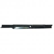 FGP013030 Nóż wymienny 762x63,5x5,1 mm