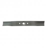 FGP013143 Nóż wymienny 476x57,0x4,0 mm