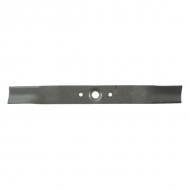 FGP013144 Nóż wymienny 530x57,0x4,0 mm