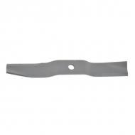FGP014556 Nóż wymienny Kubota