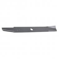 FGP405934 Nóż do Kubota 422mm