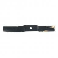 FGP013099 Nóż wymienny 423x50,8x6,3 mm